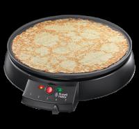 Fiesta Crêpe & Pancake Maker