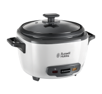 Large Rice Cooker and Steamer